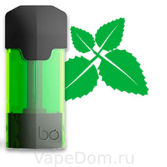 Картридж BO VAPING ARTICAL (8mg)