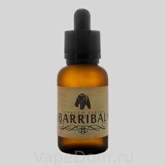 BARRIBAL 30 ml