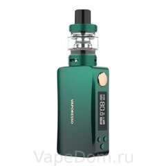 Vaporesso GEN NANO Kit (Green)