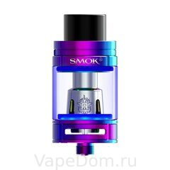 Атомайзер TFV8 BIG BABY Light edition (7 color)