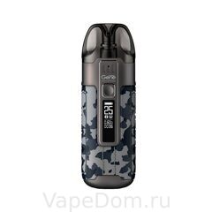 Voopoo Argus Air (snow Land Camouflage)