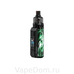 Стартовый набор SMOK Thallo Kit S (Fluid Green)