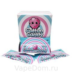 Хлопок Cotton Candy 2g