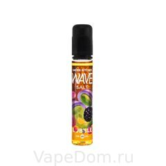 Жидкость SK Wave SALT Bubble 30ml 40mg
