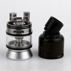 Geek Vape Avocado 24 Black