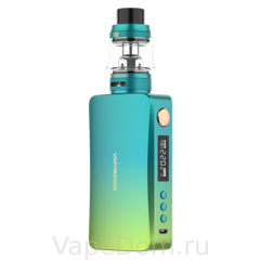 Vaporesso GEN S 220W Kit (Lime Green)