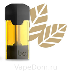 Картридж BO VAPING FRESH MINT SALT/NIC (35mG)