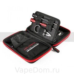 Набор инструментов Coil Master DIY Kit Mini