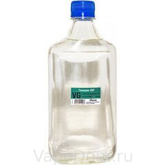 Глицерин Ilfumo USP 500ml