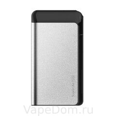Набор Suorin Air Plus (22W, 930 mAh, 3,5 мл)