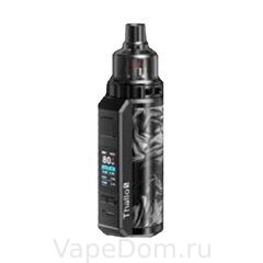 Стартовый набор SMOK Thallo Kit 3000mAh (Fluid Black Grey)