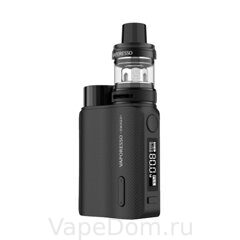 Vaporesso Swag 2 TC Kit